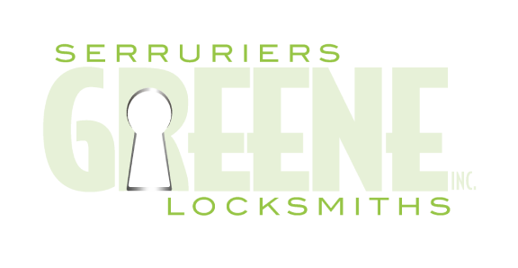 greenelocksmiths